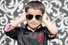 """M"" .. (Rawan Mohammad ..) Tags: boy baby cute art girl kids nikon artist photographer little photos mohammad rn محمد بنت 2011 rawan ولد طفل فنان اطفال افضل كيوت نيكون بيبي فنانه رن روان rnona رنونا المصوره"