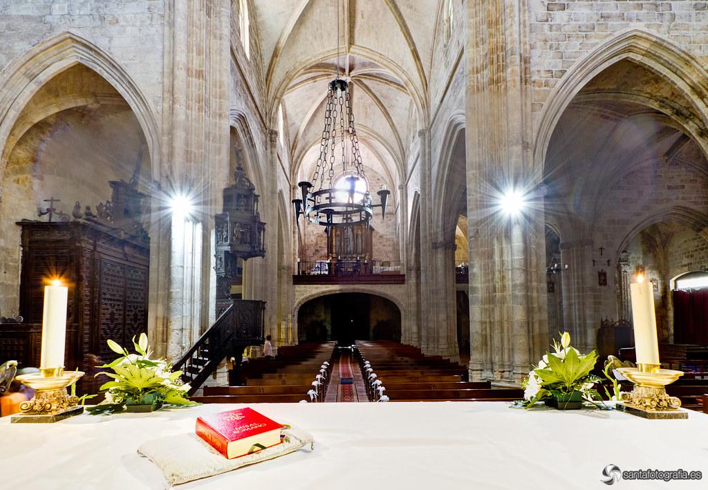 iglesiaSantaMaria-18
