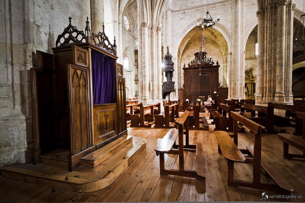 iglesiaSantaMaria-34