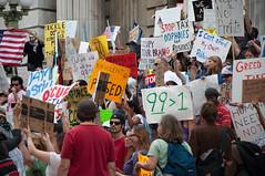 OccupyTampa-40