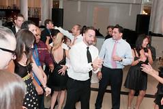 Matt-Brooke-0745 (Jesse Rinka) Tags: wedding friends love reunion woodlands couple dancing newrochelle oldfriends 2470mm28 mattandbrooke 55200mm3556 greentreecountryclub nikond300s woodlandshighschool