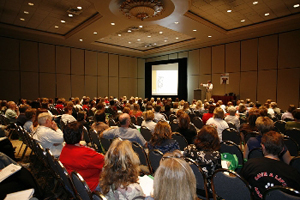 No More Homeless Pets Conference brings the movement together
