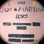 "joy&martha <a style=""margin-left:10px; font-size:0.8em;"" href=""http://www.flickr.com/photos/7331163@N05/6260189716/"" target=""_blank"">@flickr</a>"