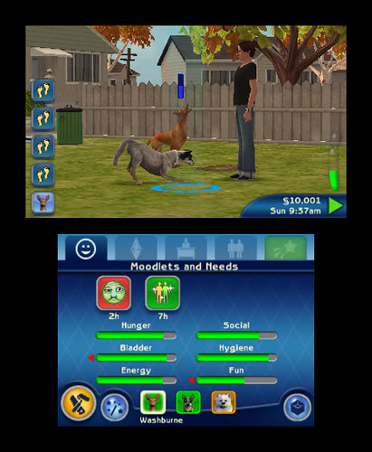 ts3_pets_3ds_2_dogs