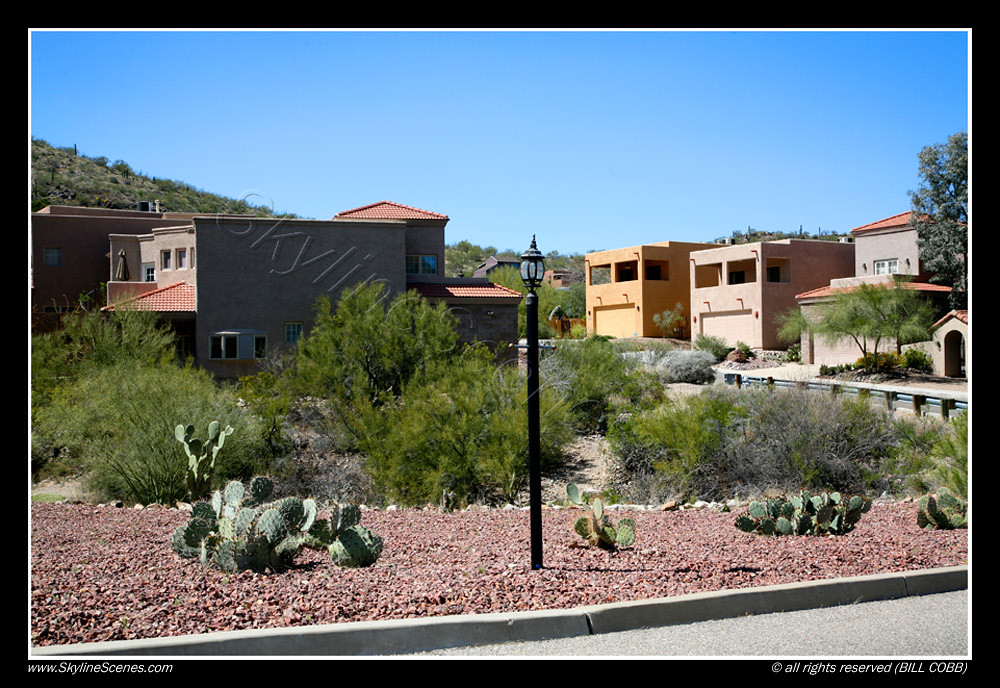 Residential Tucson, AZ