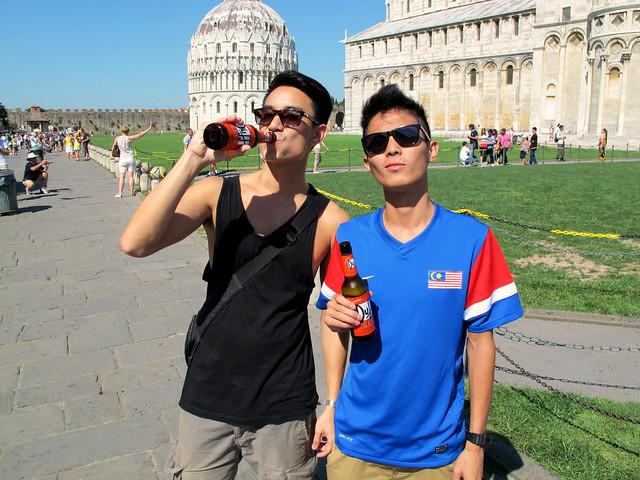 Europe_trip_Italy_Florence_Pisa_8