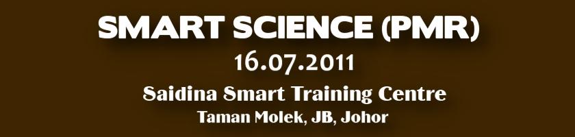 20110716_RKB-SmartSciencePMR-TAJUK