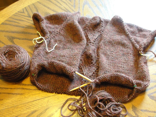 2011 Oct Needles 2