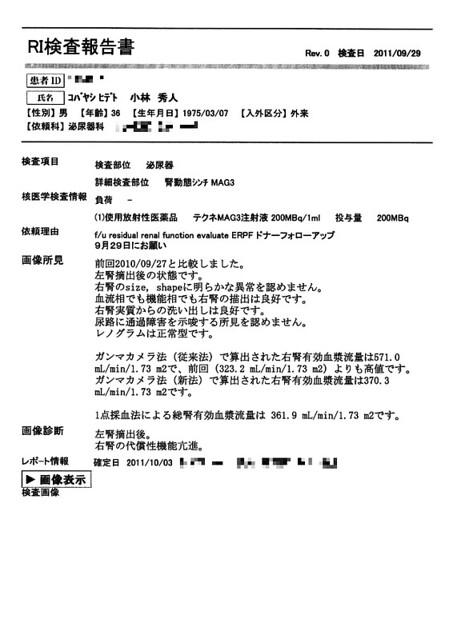 RI検査報告書20110929