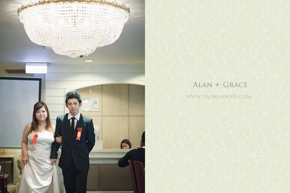 Alan+Grace-109