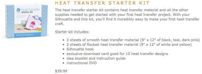 heattransferscreenshot