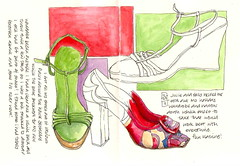 11-09-11b by Anita Davies
