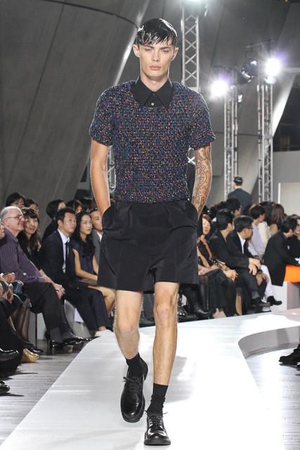 SS12 Tokyo Jil Sander007_Simon Kotyk(Fashionsnap)