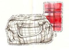 12-09-11a by Anita Davies