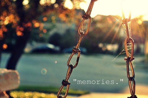 memories_tumblr 1