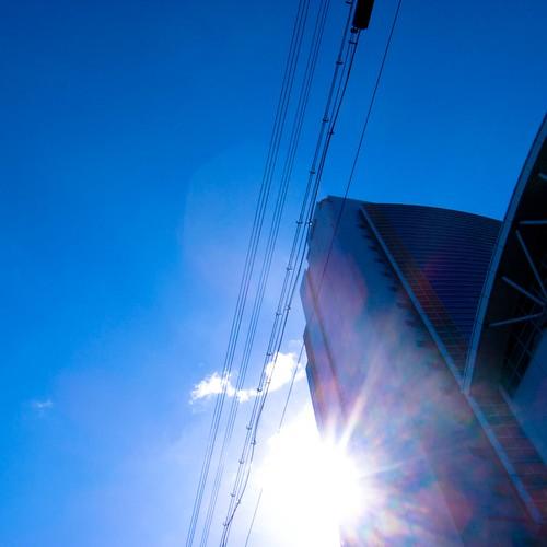 2011-10-26の空
