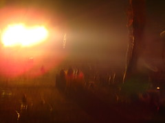 car vs cracker 2 (Adrakk) Tags: india festival fireworks cracker diwali firecracker pétard inde feudartifice pataka dipavali