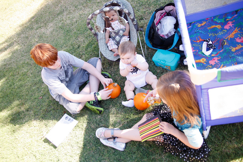 pumpkincarving-6