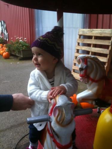 little miss jane 2