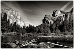 Yosemite Valley (jdmuth) Tags: yosemite elcapitain yosemitevalley