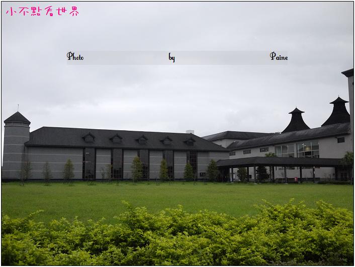 宜蘭金車博物館 (13).JPG