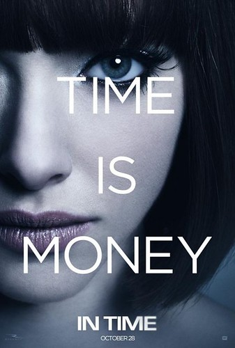 in-time-movie-poster-3