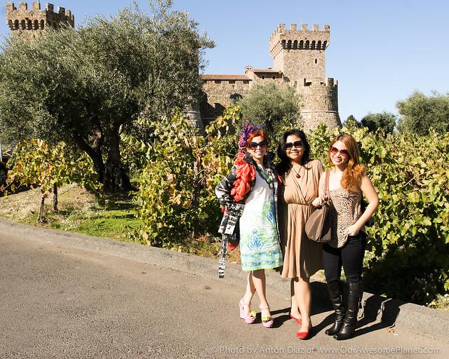 Castello di Amorosa Napa Valley-4.jpg