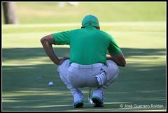 IMG_3631 (elyuyu) Tags: sports sergio sport golf spain andalucia winner deporte masters garcia golfer deportes campeon sergiogarcia garcía valderrama ganador 2011 golfista sergiogarcía