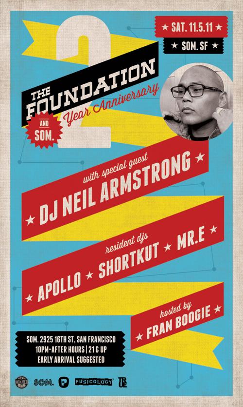 Foundation_Flyer_Nov2011_Side2