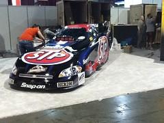 AAPEX 2011 Preshow