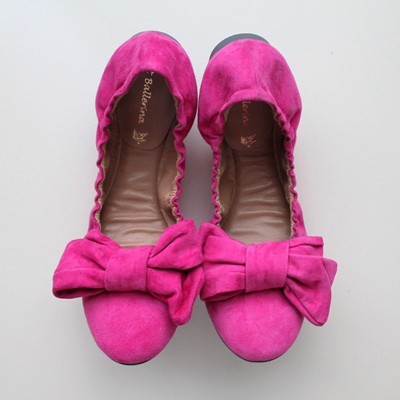 fashionarchitect.net sweet ballerinas kalogirou 01