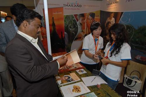 Goa 2 GITM  Okt2011_006