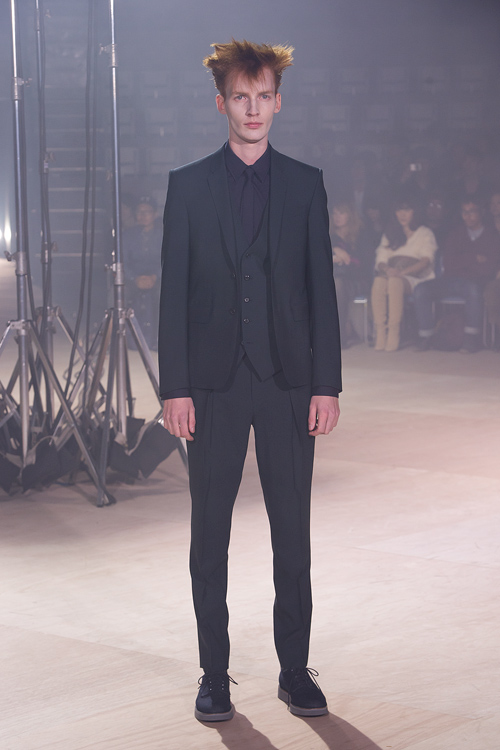 SS12 Tokyo LAD MUSICIAN022_Daniel Bitsch-During(Fashion Press)