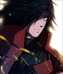 Eternally Madara (Luke = That Honest Guy ) Tags: rock pain nine sage bee killer lee fox demon sakura paths karin ninjas six mode sasuke sharingan kakashi minato edo tails hinata kabuto ino uchiha jiraiya gaara akatsuki konan shikamaru orochimaru itachi madara temari tsunade nagato kisame kyuubi hidan tensei sasori mangekyou hokage deidara kakuzu shippuden kushina rinnegan danzo