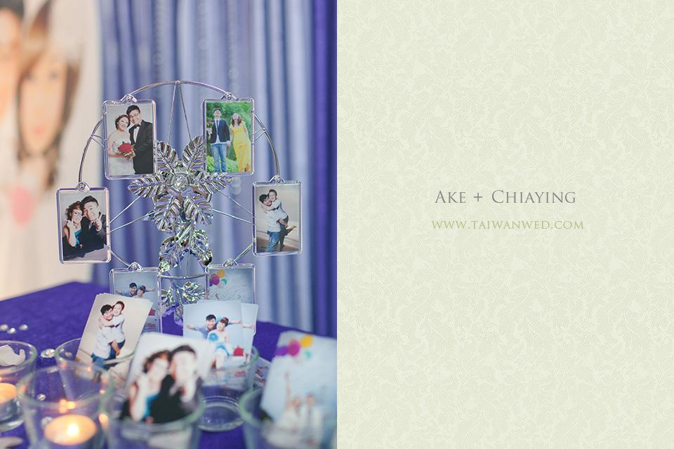 Ake+Chiaying-114