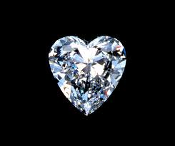 Give The Gift Of Diamonds