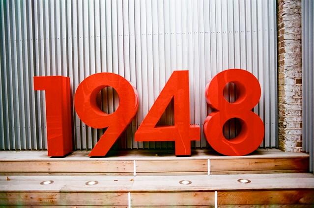 00820017