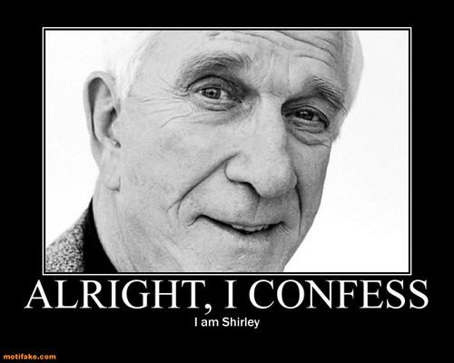 leslie-nielsen-leslie-nielsen-shirley-confess