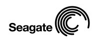 Seagate is a worldwide leader in hard disk drives and storage solutions.