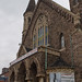 The Universal Church of the Kingdom of God, Nicetown