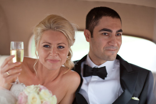 wedding_silje_amir_2