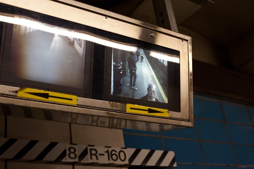 MTA TV channel