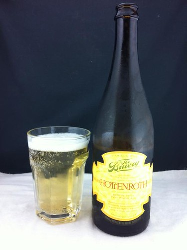 6322781951 31ae4df85c The Bruery   Hottenroth *