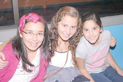 2538.-Daniela-Palacios,-Alejandra-Cueva-y-Analilia-Aldama.