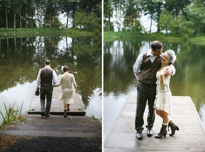 bethjesh_bridal_veil_lakes020