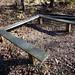 Five Rivers - Delmar, NY - 2010, Nov - 07.jpg by sebastien.barre