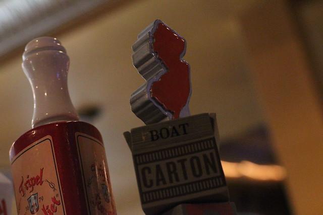 6326229863 d332a4a947 z Boat Beer   Carton Brewing