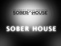 Sober House Show
