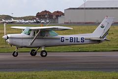 G-BILS
