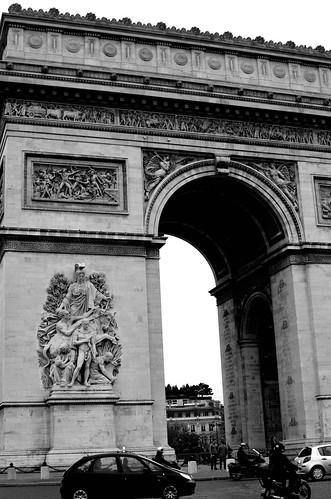 France 2011 013